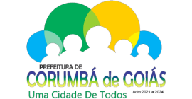 Prefeitura de Corumbá